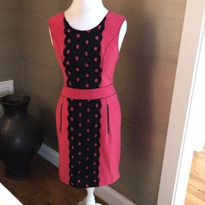Tracy Reese size 6 dress